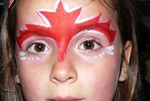 Canada Day!!!