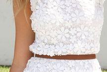 Z dress