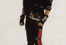 My love MJ (Jacko forever1)