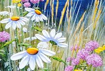 tablo resimleri