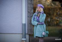 My Blog Fashion Instinct