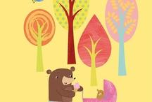 Urso Poster