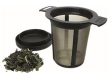 Tea Making Accessories / Something for the tea aficionados!