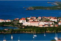 St. George's University #SGU