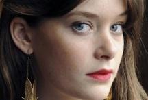 Larissa Loden Jewelry