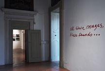 JONAS MEKAS // All these images, these sounds / a cura di Francesco Urbano Ragazzi APALAZZOGALLERY 12 Dicembre 2015 – 14 Febbraio 2016 inaugurazione: Sabato 12 Dicembre 2015, ore 18