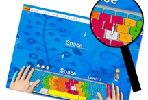 Education games / Educational games developed by Foriero is the one parht of our work. Visit www.foriero.com to get additional info.