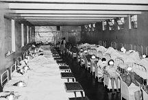 mental hospital rp / We're all in a mental hospital! invite peeps plz play as atleast 1 nurse or docter / by arιel