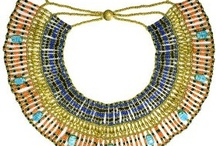 jewelry / by melody waddell