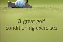 Superior Golfing / Golf Places, Golf Training, Golfing Equipment