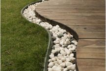 DIY: tuin