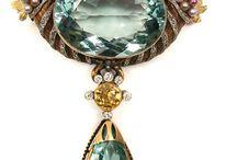Jewelry / by Leanne Boyd
