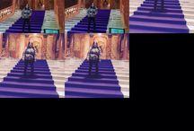 Já Na Fialovým Koberci/Me On The Purple Carpet / Já A Jenom Já Na Fialovým Koberci/Me And Only Me Myself On The Purple Carpet⭐️