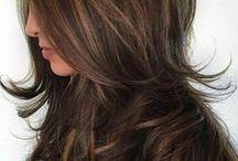 Cortes d cabello
