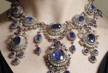 gioielli d'arte