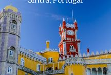 ♡ Portugal Travel ♡ / All you need to know about travelling in Portugal. The best highlights, perfect day trips, Portuguese cuisine, beaches and itineraries. Travel tips and stories for Lissabon, Porto, Faro, Lagos, Algarve, Albufeira and all other Portuguese towns, cities and regions. Happy Travels ♡