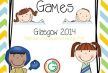Commonwealth Games 2014