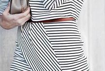 Tekstil inspiration