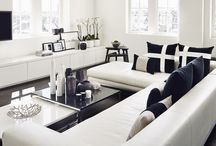 Lounge / living