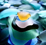 Sea Glass / by Denise Adams