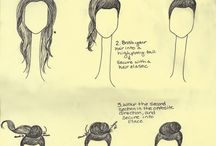 Hairinspo