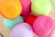 Eos / I love these things!!!