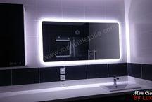 Ruban LED dans la maison / Utilisation du ruban LED dans n'importe quelle pièce de notre maison