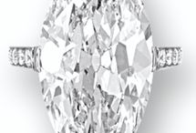 Gorgeous diamond