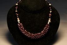 Jewelry / Jewelry Missouri Artists on Main.