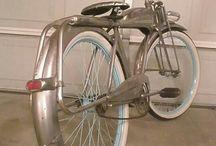 Bicyklo
