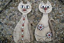 kočky II