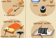 Japanese cushiness