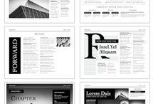 Tipografgia