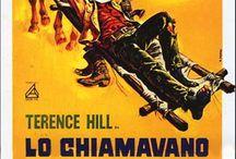 Film Vintage Italiani