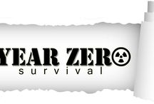 Survival Community Blog / If you write blog articles on topics of survival, preppers, shtf, homesteading, etc... Message to be added to this group board as a collaborator, and post your articles to this group board.