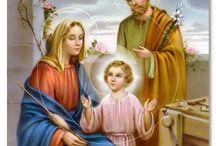 sv.rodina