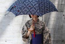umbrella_和