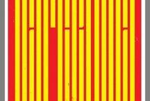 Graphic Barcelona