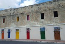 Reise ... Malta