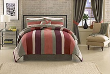 Redecorating Bedroom / by Angie Powell