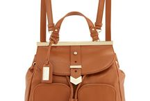 Bag, bag, bag = my addiction