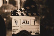 Corsi Accademici alla Roma Film Academy