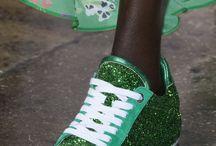 aaaaaaaaaaaaaa  Spring Shoes