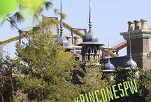 #RinconesPW