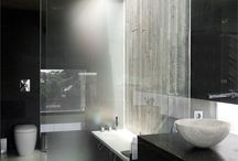 bathIDEAS