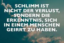 C. Ehlers