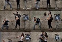 sorella..incinta