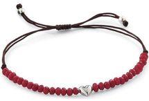 Jewellery - Bracelets 2018