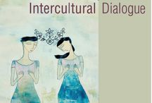 Case Studies in Intercultural Dialogue / concrete examples of how intercultural dialogue works