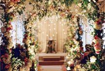 casamento Rebeca